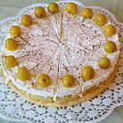 apfel zimt torte rezepte chefkoch