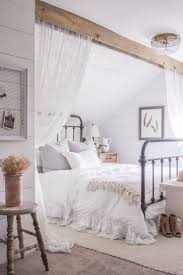 Blackout Canopy Bed Curtains by Best 25 Bed Curtains Ideas On Pinterest Canopy Bed Curtains
