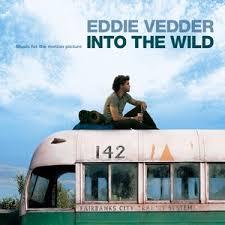 eddie vedder no ceiling listen watch download and discover
