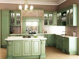 peindre les meubles de cuisine peinture meuble cuisine séduisant leroy merlin peinture meuble