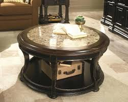 coffe table amazing of marble top coffee table with and
