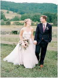 Blog — Big Spring Farm   A Timeless Barn And Estate Wedding Venue ... Halloween 2017 Northern Virginia Scares Fun And Trickortreating Home Whbm The Knot Dc Maryland Springsummer By Dress Barn At 2700 Potomac Mills Cir Ste118122 Womens Drses Pj Skidoos Office Page Fairfax Blog Big Spring Farm A Timeless Barn Estate Wedding Venue Kids Baby Fniture Bedding Gifts Registry County Va George Washingtons Is Just The Start Falls Church Seven Corners Center For Sublease Retail Space Back To School With Pottery Collection Youtube Now Booking Party Box Session Bash Photo