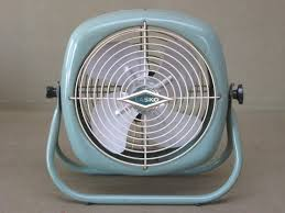 Lasko Table Fan With Remote by 95 Best Antique Fans Images On Pinterest Antique Fans Electric