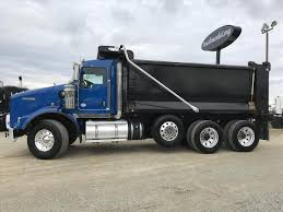2016 KENWORTH T800 DUMP TRI-AXLE STEEL DUMP TRUCK FOR SALE #602873 Simcoe Reformer On Classifieds Automotive 2014 Kenworth Dump Trucks For Sale In Fl West Auctions Auction Rock Quarry In Winston Oregon Item 1972 Palenque Mexico May 22 2017 Dump Truck Kenworth T300 In Stock Custom T800 Quad Axle Dump Trucks Big Rigs Pinterest 1975 C500 Musser Bros Inc 2016 Triaxle Steel Truck 602873 Truck C 1960 Oc 26881520 Abandonedporn Tri Axle Market Us Dieisel National Show 2011 Flickr 2000 Item J2191 Sold September 1992 T600 Triple 5599