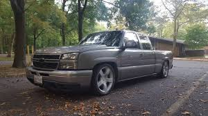 06 Ecsb 6.0/80e Swap Skreet Truck Build | Chevy Truck/Car Forum ...