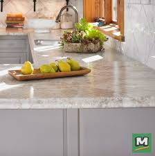 4 Inch Drain Tile Menards by 200 Best Creative Kitchens Images On Pinterest Landing Pages