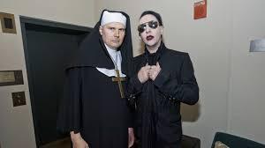 Smashing Pumpkins Billy Corgan Picture by Smashing Pumpkins Billy Corgan Musical Genius Or Egotistical