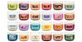 Tropical Smoothie Scented 3 Wick Candle Freebie Friday Fathers Day Freebies Free Smoothies At Tropical Tsclistens Survey Wwwtlistenscom Win Code Updated Oasis Promo Codes August 2019 Get 20 Off On Jordans Skinny Mixes Coupon Review Keto Friendly Zero Buy Smoothie Wax Melts 6 Pack Candlemartcom For Only 1299 Coupons West Des Moines Smoothies Wraps 10 Easy Recipes Families On The Go Thegoodstuff Celebration Order Online Cici Code Great Deals Tv Cafe 38 Photos 18 Reviews Juice Bars Free Birthday Meals Restaurant W Food Your