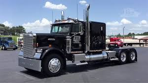 1987 FREIGHTLINER FLC120 For Sale In Carrollton, Georgia ... 1993 Kenworth T400 Toter Truck Item Dc2650 Sold June 21 Single Axle Sleepers For Sale Truck N Trailer Magazine 2004 Chevrolet 4500 Toter Monroe Topkick Cversion Other At Whattoff Studebaker Iowa Farm Boy Welcome To Racing Rvs Full Service Rv Dealer 1999 Sterling For Sale By Arthur Trovei Sons 1976 Intertional Transtar Ii 4070b Mobile Home Welcome To Hd Trucks Equip Llc Home Of Low Mileage And Usage 4900 Toter Trucks Cmialucktradercom 1992 Custom T600 25ft Flatbed With 2005 Freightliner M2 106 4 Door Hot Shot Semi Bed Used B G Cversions Inc
