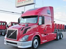 Used Trucks For Sale In French Camp, CA ▷ Used Trucks On Buysellsearch Trucks For Sale Volvo Truck Dealer Sckton Ca Car Image Idea Kenworth Trucks In French Camp Ca For Sale Used On Locations Arrow Sales California Best Resource Daycabs In 2015 Vnl670 503600 Miles 225295 Easy Fancing Ebay Buyllsearch Arrow Truck Sales Jacksonville 2013 Lvo Vnl300 Semi