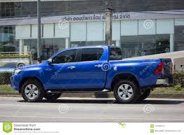Private Pickup Truck Car Toyota Hilux Revo Pre Runner. Editorial ... Preowned 2014 Toyota Tacoma Prerunner Access Cab Truck In Santa Fe Anatomy Of A Prunner Kibbetechs Chevy Silverado Hoonigan Chevrolet Colorado Build Raptor Offroad Insane Project 2012 Fab Fours Ch15v30521 23500 52018 Vengeance 2011 2500hd Diesel Powered 2wd Double V6 At Pickup 2015 Private Car Hilux Revo Pre Runner Stock