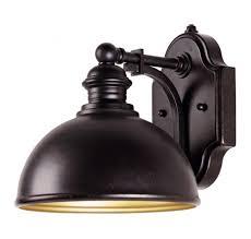 sconces lighting fixtures progressive lighting
