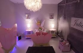 paravent chambre fille paravent chambre bb best dcoration chambre bb poudr chocolat