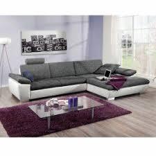 rocket lounge sitzecke sitzecke günstige möbel günstig
