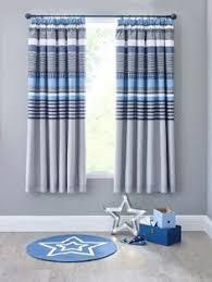 Teal Blackout Curtains Pencil Pleat by Blue Stars Cordless Blackout Roller Blind Dunelm Best Blackout