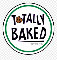 Insomnia Cookies Coupon Code Clipart - Clipart Png Download ... Jcpenney Printable Coupon Code My Experience With Hempfusion Coupon Code 2019 20 Off Herb Approach Coupons Promo Discount Codes Wethriftcom Xtendlife Promo Codes Vitguide 15 Minute Insomnia Relief Sound Healing Personalized Recorded Session King Kush World Review Cadian Online Cookies Kids Wwwcarrentalscom House Cannada Express Ms Fields Free Shipping 50 Off 150 Green Roads And Cbd Oil