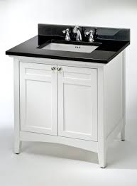 30 Inch Bathroom Vanity White by Huge Selection Of Bathroom Vanities Without Tops Plus Free Shipping