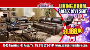 Payless Furniture Tampa Kakvoinfo marvelous Payless Furniture