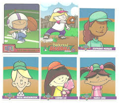 Awesome Backyard Baseball 2001 – Vectorsecurity.me Backyard Baseball 09 Pc 2008 Ebay Pablo Sanchez The Origin Of A Video Game Legend Only 1997 Ai Plays Backyard Seball Game Stponed Offline New Download Pc Vtorsecurityme Backyardsportsfc Deviantart Gallery Gamecube Outdoor Goods Whatever Happened To Humongous Gather Your Party Sports 2015 1500 Apk Android Free Home Design Ipirations Mac Emulator Ideas