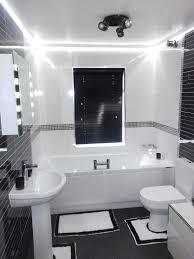 16 Inch Deep Bathroom Vanity by Bathroom Vanities 16 Inches Deep Bathroom Trends 2017 2018
