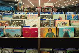 The 10 Best Record Stores In Phoenix   Phoenix New Times Barnes Noble Booksellers Calabas Ca 91302 Ypcom New York States 2016 Store Closings Ten Reasons Midnight In Paris Is A Dopey Mess The Exhibitionist Desert Ridge Marketplace Shopping And Restaurants Happy Valley Towne Center Stores In Arizona 2015 Buy It At Amazon Google Play Or Ibooks For Concept Store Opening Folsom Features Full 255 Best Images About My Future Beach House On Pinterest Schindler Ht Hydraulic Elevator Noble Polaris Fashion Index Of Wpcoentuploadssites22201705 Harry Potter The Cursed Child Book Release Events Phoenix