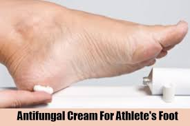 10 Amazing Natural Home Reme s For Athlete s Foot Treatments