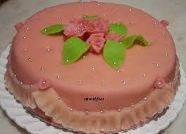 marzipan cake le de moutfou