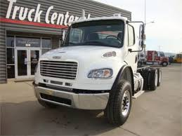 Cab & Chassis Trucks In Illinois For Sale ▷ Used Trucks On ...