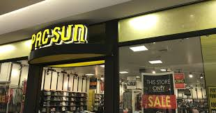 Pacsun Shop - Online Discount Pacsun Just For You 10 Off Milled Kohls Coupon Extra 5 Online Only Minimum Bbedit 11 Coupon Scents And Sprays Code Pm Traing Clutch Band Promo Farfetch Not Working Best Discount Shoe Stores Nyc 25 Codes Top November 2019 Deals Dingtaxi Cheap Bridal Shops Near Me Super Wheels Coupons Lins Buffet Ncord Dicks Coupons For Mens Basketball Sneakers Blog Saks Fifth Avenue Promo October 30 Pinned May 30th 20 Off 100 At Outlet Or A Great Read Great Clips Text