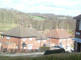 100 Oxted Houses For Sale Moulsecoomb Wikipedia