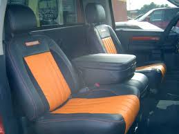 Atlantic Automotive Trim And Accessories Vero Beach How To Make Custom Interior Car Panels Youtube Willys Coupe Gabes Street Rods Interiors 2015 Best Chevrolet Silverado Truck Hd Aftermarket 1974 Chevy Deluxe Geoffrey W Lmc Life Cctp130504o1956chevrolettruckcustomdoorpanels Hot Rod Network Ssworxs Genuine Japanesse Parts And Accsories 1949 Ford F1 Panel Truck Rat Rod Hot Custom Delivery Holy Custom Door Panels New Pics Ford Enthusiasts Forums Upholstery For Seats Carpet Headliners Door Dougs Speed 33 Hotrod Portage Trim Professional Automotive