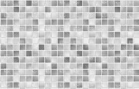 Bathroom Tile Texture Grey Interior Design Medium Size Seamless Floor