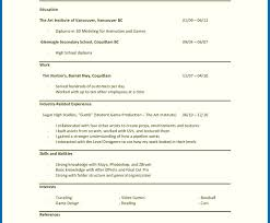 Resume For Highchooltudent Template Format High School ... Resume Sample High School Student Examples No Work Experience Templates Pinterest Social Free Designs For Students Topgamersxyz 48 Astonishing Photograph Of Job Experienced 032 With College Templatederful Example View 30 Samples Of Rumes By Industry Level