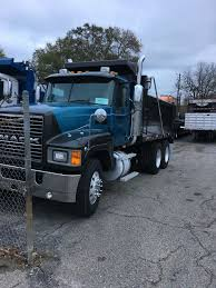 ROBINS IMPORTS : 2005 Mack Dump Truck - Warner Robins, GA Mack Dump Trucks In Georgia For Sale Used On Buyllsearch 1977 Gmc Sierra 35 Truck For Sale On Ebay Youtube Semi Shipping Rates Services Uship Chip Komatsu Hm400 Mcdonough Ga Price 59770 Year 2008 How To Become An Owner Opater Of A Dumptruck Chroncom Caterpillar 745c Austell Us 545000 2016 Kenworth T800 Tri Axle Porter Home Freightliner Dump Trucks For Sale Cars Chamblee 30341 Laras