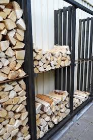 Arrow Storage Sheds Menards by Best 10 Garden Storage Shed Ideas On Pinterest Outdoor Storage