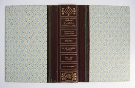 House Of Troy Piano Lamps Canada by Reader U0027s Digest Condensed Books Wikipedia