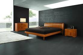 Trendy Italian Bed