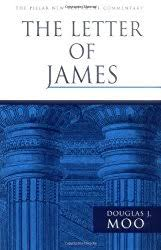 Best Reviewed Bible Commentaries On James