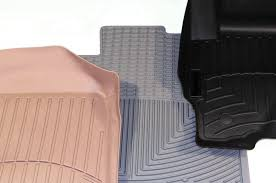 Amazon Weathertech Floor Mats by Amazon Com Weathertech W20 All Weather Trim To Fit Rear Rubber