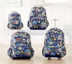 Mackenzie Play Construction Backpack | Pottery Barn Kids Pottery Barn Star Wars Bpack Survival Pinterest New Kids Batman Spiderman Or Star Wars Small Mackenzie Blue Multicolor Dino For Your Vacations Ltemgtstar Warsltemgt Droids Wonder Woman Mini Prek Back Pack Cele Mai Bune 25 De Idei Despre Wars Bpack Pe Play Cstruction Bpacks Rolling Navy Shark