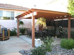 Paver Patio Ideas On A Budget by Patio Ideas Small Porch Ideas On A Budget Small Patio Ideas