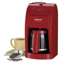Grind BrewTM 12 Cup Automatic Coffeemaker