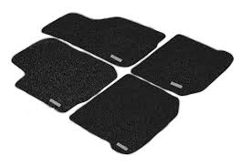 Car Floor Mats, Custom Car Floor Mats, All Weather Floor Mats | REEP ... Floor Mats Laser Measured Floor Mats For A Perfect Fit Weathertech Top 3 Best Heavy Duty Ford F150 Reviewed 2018 Custom Truck Rubber Niketrainersebayukcom Chevy Trucks Fresh Ford Car Maserati Granturismo Touch Of Luxury Vehicle Liners Free Shipping On Over 3000 Amazoncom Fit Front Floorliner Toyota Rav4 Plush Covercraft 25 Collection Ideas Homedecor Unique Full Set Dodge Ram Crew Husky X Act Contour For Designer Mechanic Hd Wallpaper