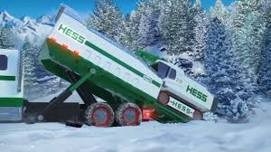 Hess Truck Commercial ( Tomorrow's Video Is About This ) - YouTube Parents Teachers Can Use New Hess Truck To Teach Stem Youtube Dump Trucks Truckdomeus New Toy And Loader For 2017 Is Here Toyqueencom Dragster From Youtube Home Facebook And Trailer Australia With Atv Why A Halfcenturyold Toy Remains Popular Holiday Gift The Verge Hercules Monster Wiki Fandom Powered By Wikia Evan Laurens Cool Blog 103014 2014 Space 2016 Truck Here Its Drag Njcom
