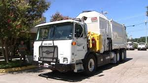 New Braunfels Unveils Hybrid Trash Truck Photos Installation Bracken Plumbing New 2019 Ram 1500 Crew Cab Pickup For Sale In Braunfels Tx Brigtravels Live Waco To Texas Inrstate 35 Thank You Richard King From On Purchasing Rockndillys Places Pinterest Seguin Chevrolet Used Dealership Serving Gd Texans Tell Me About Bucees Stores Page 1 Ar15com 2018 3500 Another Crazy Rzr Xp Build By The Folks At Woods Cycle Country Kona Ice Youtube