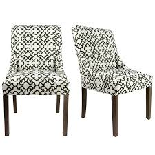 Amazon.com: Sole Designs The Marie Collection Contemporary Style ... Edith Fabric Ding Chairs Temple Webster Sole Designs The Rexford Collection Contemporary Style Miller Grey Fabric Ding Chair With Black Metal Legs Noble House Phinnaeus Farmhouse Beige Loving Tango And James White Prints Home And Such In Six Rosewood Dnish Chirs In Blckwhite Striped Red Outdoor Amazoncom Christopher Knight Home 234897 Crown Top Dark Grey Raffles High End Brown Pack Of Two Modish Eiffel Inspired Light Chair Black Metal Legs Set 4 Upholstered Button Modway Marquis Faux Leather Products Reasons You Should Have The Room Chairs
