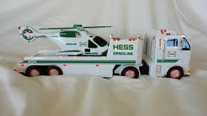 Hess Corporation - Wikiwand The Hess Trucks Back With Its 2018 Mini Collection Njcom Toy Truck Collection With 1966 Tanker 5 Trucks Holiday Rv And Cycle Anniversary Mini Toys Buy 3 Get 1 Free Sale 2017 On Sale Thursday Silivecom Mini Toy Collection Limited Edition Racer 911 Emergency Jackies Store Brand New In Box Surprise Heres An Early Reveal Of One Facebook Hess Truck For Colctibles Paper Shop Fun For Collectors Are Minis Mommies Style Mobile Museum Mama Maven Blog