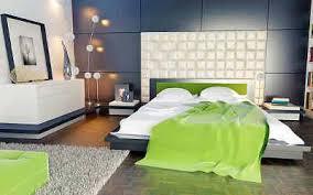 ruhe und geborgenheit im heimischen schlafzimmer