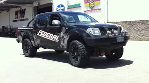NISSAN : CalOffroad 4x4, CalOffroad Online Shop - 4x4 Offroad ... Bds New Product Announcement 223 Coloradocanyon Coilover Kits Lifted 2008 Gmc Canyon Chevy Colorado On 33 Inch Tires And 20 2003 Sas Cversion 221 2016 Lift Leveling 1 Body Liftdone Nissan Frontier Forum Toyota Sequoia 1st Gen Award Wning Panted Adjustable Proryde Tyre Packages East Coast Customs Post Pictures Of Your Body Lifts 2014 42018 Silverado Las Vegas Level Bed Covers Linex 4 The Truck
