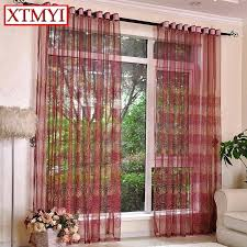 Walmart Brown Kitchen Curtains by Red Kitchen Curtains U2013 Teawing Co